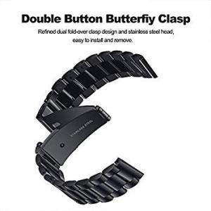 VICARA for Huawei Watch GT/Huawei Watch GT 2 46mm/...