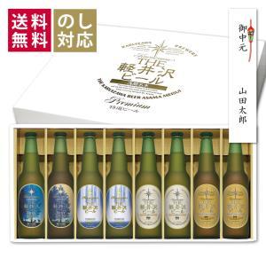 ●プレミアム・クリア瓶×1 原材料:麦芽、ホップ アルコール分:5.5%  ●プレミアム・ダーク瓶×...