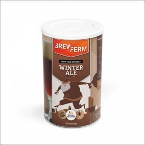 brewferm クリスマス