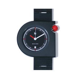 lip マッハ2000 アダム(受注商品) 送料無料 ロジェ・タロン MoMA収蔵品腕時計ギフト プレゼントカレンダー機能付ファッション bricbloc