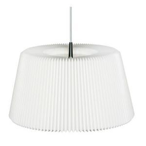 LE KLINT(レ・クリント) Snowdrop 120XL 送料無料 ペンダント照明北欧デザインインテリアインテリア北欧から生まれたあかりの名品プラスチックシート|bricbloc
