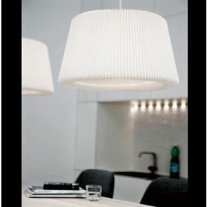 LE KLINT(レ・クリント) Snowdrop 120XL 送料無料 ペンダント照明北欧デザインインテリアインテリア北欧から生まれたあかりの名品プラスチックシート bricbloc 03