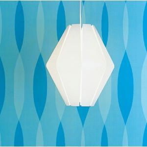 LE KLINT(レ・クリント) 168 送料無料 ペンダント照明北欧デザイナーズ照明インテリアプラスチックシート心を潤すあかりの芸術品デンマーク|bricbloc|02