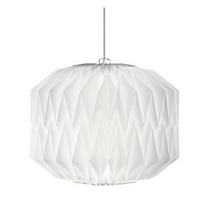 LE KLINT(レ・クリント) 163 送料無料 ペンダント照明北欧デザインインテリアデンマークデザイナーズ照明北欧から生まれたあかりの名品リビングダイニング|bricbloc