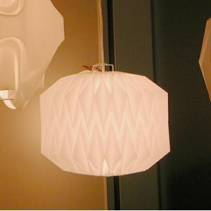 LE KLINT(レ・クリント) 163 送料無料 ペンダント照明北欧デザインインテリアデンマークデザイナーズ照明北欧から生まれたあかりの名品リビングダイニング|bricbloc|02