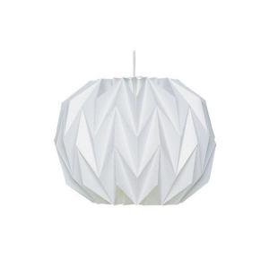 LE KLINT(レ・クリント) 157B 送料無料 ペンダント照明インテリア北欧デザインデザイナーズ照明デンマーク北欧から生まれたあかりの名品リビングダイニング|bricbloc