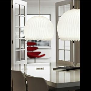 LE KLINT(レ・クリント) 047 送料無料 ペンダント照明インテリアデザイナーズ照明北欧デザインロングセラー北欧から生まれたあかりの名品リビングダイニング|bricbloc