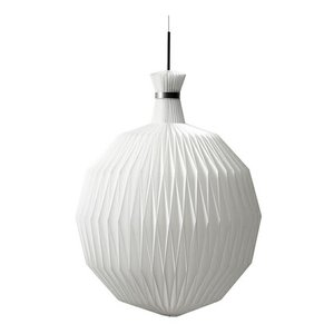 LE KLINT(レ・クリント) 101XL 受注商品 送料無料 ペンダント照明インテリア北欧デザインデザイナーズ照明北欧から生まれたあかりの名品リビングダイニング|bricbloc