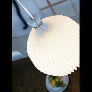 LE KLINT(レ・クリント) 101XL 受注商品 送料無料 ペンダント照明インテリア北欧デザインデザイナーズ照明北欧から生まれたあかりの名品リビングダイニング|bricbloc|02