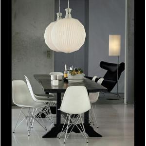 LE KLINT(レ・クリント) 101XL 受注商品 送料無料 ペンダント照明インテリア北欧デザインデザイナーズ照明北欧から生まれたあかりの名品リビングダイニング|bricbloc|03