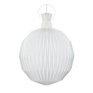 LE KLINT(レ クリント) 101C ペンダント照明デザイナーズ照明インテリアデンマーク北欧デザインロングセラー北欧から生まれたあかりの名品リビングダイニング|bricbloc