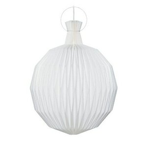 LE KLINT(レ クリント) 101B ペンダント照明インテリアデザイナーズ照明北欧デザインロングセラー北欧から生まれたあかりの名品デンマークリビングダイニング|bricbloc