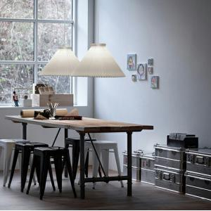 LE KLINT(レ・クリント) 135A 送料無料 ペンダント照明デザイナーズ照明インテリアロングセラーデンマーク北欧から生まれたあかりの名品リビングダイニング|bricbloc|02