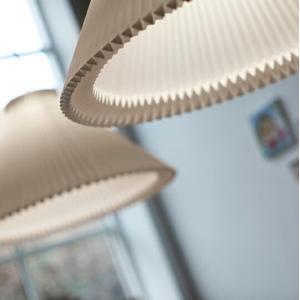 LE KLINT(レ・クリント) 135A 送料無料 ペンダント照明デザイナーズ照明インテリアロングセラーデンマーク北欧から生まれたあかりの名品リビングダイニング|bricbloc|03