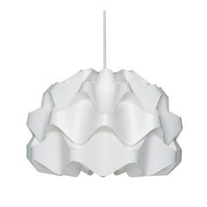 LE KLINT(レ・クリント) 175C 送料無料 ペンダント照明インテリアロングセラーデザイナーズ照明北欧から生まれたあかりの名品リビングダイニング|bricbloc