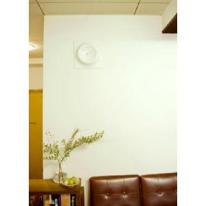 Crater Clockクレータークロック壁掛時計ウォールクロックデザイナーズクロックインテリアリビングダイニングギフト プレゼント bricbloc