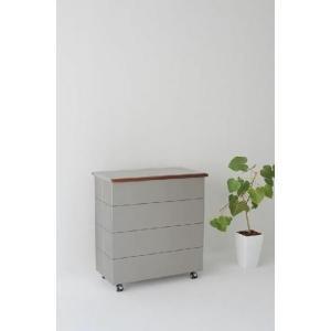 TRASH BOX PB-1Npapperskorg ダストボックス ダブルタイプ ステンレス製ゴミ箱 kennerオリジナルブランド受注生産インテリア受注生産キッチン ダイニング|bricbloc