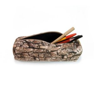 forest collectionloggy case フォレストコレクションロギー ケース ペンケース コスメポーチ ステーショナリーギフト プレゼント|bricbloc|02