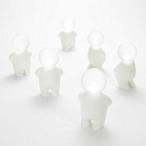 Lumibaby Mini Light ルミベイビーミニライト LEDライトインテリアリビング ダイニングギフト プレゼント|bricbloc