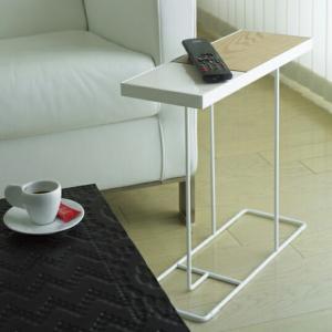 DUENDE/デュエンデ Companionサイドテーブルベッドサイドソファサイドデザイナーズ家具送料無料インテリアリビング 寝室|bricbloc