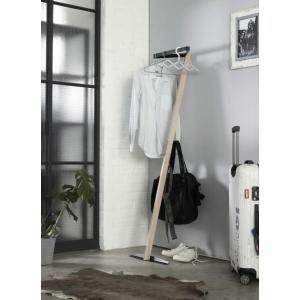 DUENDE/デュエンデ DELTAコートハンガーデザイナーズ家具インテリア送料無料洋服 バッグ 帽子立て掛け式リビング 玄関|bricbloc