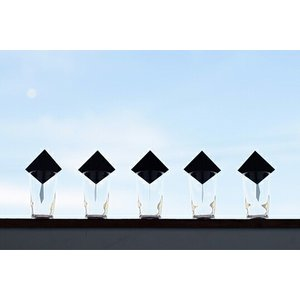 kyouei design 共栄デザイン Square Wind Bell スクエアウインドベル 風鈴インテリアデザイナーズ雑貨ギフト プレゼント|bricbloc