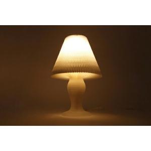 kyouei design 共栄デザイン honeycomb lamp whiteハニカムランプ ホワイトランプシェードプレゼントギフト照明テーブルランプ|bricbloc