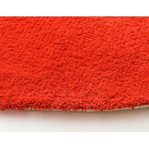 Max Bill/マックス ビル ラグ カラーホイール1800mm カーペット ラグ インテリア リビング アクリル糸 床暖房ホットカーペット対応 日本製 グラフィックアート|bricbloc|06