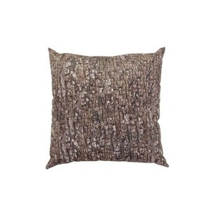 "Forest Collection ""Square Cushion 60cm""フォレストコレクション"