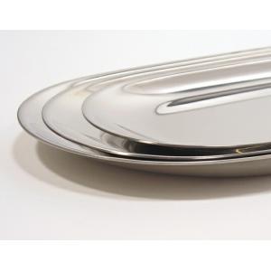 渡辺 力ユニトレイ つや消し仕上 Lサイズマネートレイステンレス製ステーショナリーインテリア小物入れ2001年グッドデザイン賞を獲得した定番フォルム|bricbloc|05
