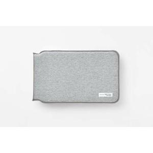 Perrocaliente light fitter ライトフィッター 13inchサイズMacBookケースパソコンケース伸縮性と弾力性を備えたウェットスーツ素材|bricbloc