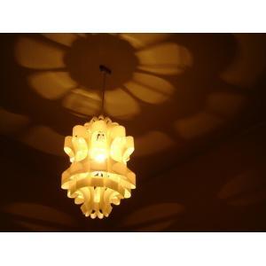 照明作家 谷俊幸P.P.SHADE MATSU2松2天井照明引掛シーリングデザイナーズ照明インテリアミッドセンチュリーテイストポリプロピレン送料無料|bricbloc