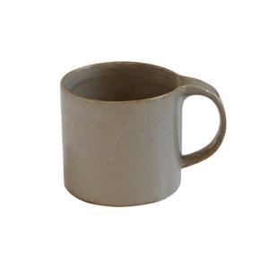 Ceramic Japan/セラミックジャパンモデラート マグマグカップ容量250mlと大容量毎日使いたいデイリーユースの食器キッチン用品オーブン 食洗機 電子レンジ使用可|bricbloc