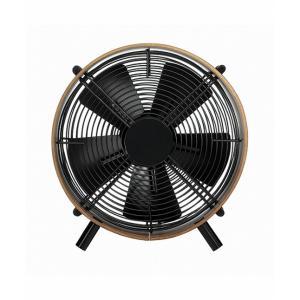 Stadlerform Otto サーキュレーター 部屋全体に爽やかで快適な空間を作り出す新タイプの扇風機|bricbloc|02