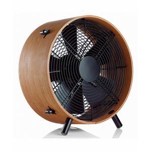 Stadlerform Otto サーキュレーター 部屋全体に爽やかで快適な空間を作り出す新タイプの扇風機|bricbloc|03