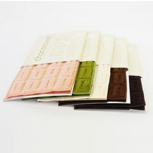 chocolate towel|bricbloc