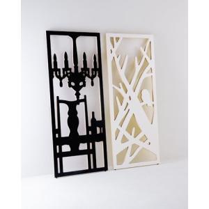 Frame hanger & design コートハンガー|bricbloc|02