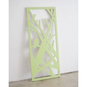 Frame hanger & design コートハンガー|bricbloc|04
