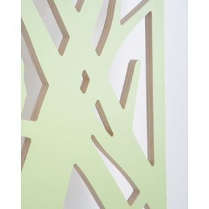 Frame hanger & design コートハンガー|bricbloc|06