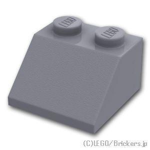 レゴ パーツ ばら売り スロープ ブロック 2 x 2 / ...