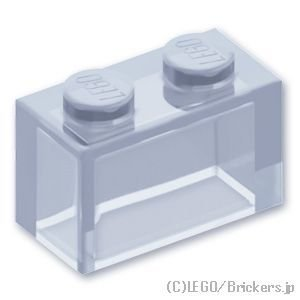 レゴ パーツ ばら売り ブロック 1 x...
