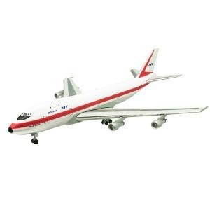 ボーイングコレクション BOEING 747-...の詳細画像1