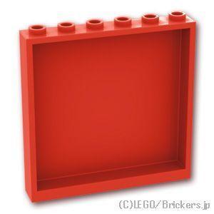 レゴ パーツ ばら売り パネル 1 x ...