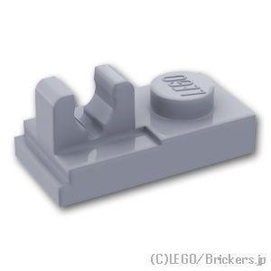 レゴ パーツ ばら売り プレート 1 x...
