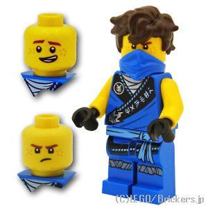 レガシー レゴ レゴ® レガシー:レゴのヒーローが勢ぞろい!