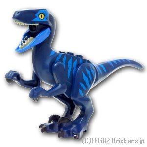 レゴ The LEGO Movie2 レゴ ムービー2 ミニフィグ ばら売り レクソサウルス : ダ...