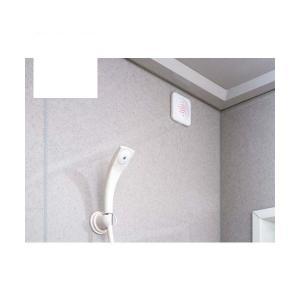 カビ取り お風呂用 勝手にカビ取り お風呂 浴室 浴槽 カビ 除去 かび対策 貼る 抗カビ成分 効果 約半年 勝手にかび取り 浴室用 掃除 送料無料|bridge