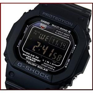 CASIO G-SHOCK カシオ Gショック ...の商品画像