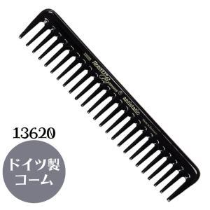 ヘラクレス 13620 ラージメッシュコーム (パーマコーム)|bright08