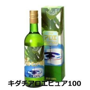 自然の恵みを タイヨー キダチアロエピュア100 500ml 原液100% |bright08